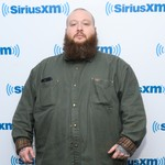 Action Bronson's New Memoir & Self-Help Book Is Available Now
