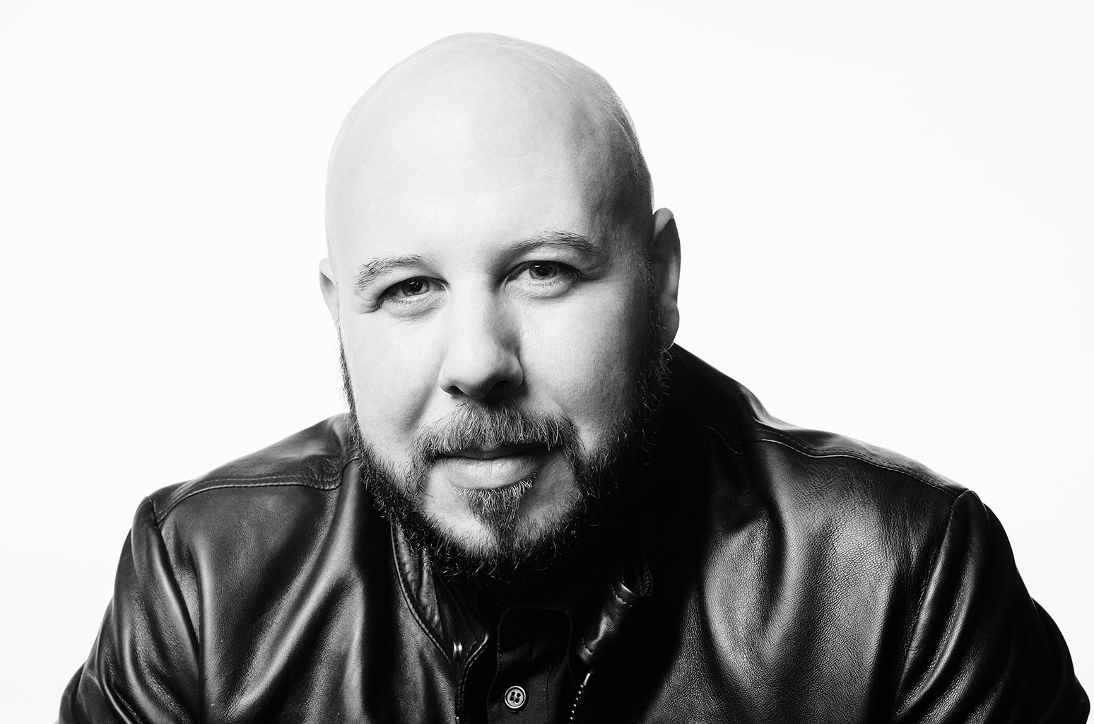 Adam Leber Launches New Management Company, Rebel, With Live Nation