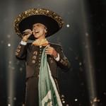5 Uplifting Moments in Latin Music This Week (June 12) thumbnail