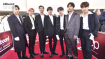 Chilean TV Network Apologizes to BTS Over Racist Skit About COVID-19 | Billboard News