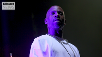 DMX's Family Shut Down Rumors That Jay-Z & Beyoncé Bought His Master Recordings | Billboard News