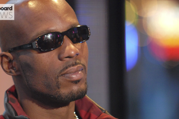 DMX's 10 Best Songs: Remembering the Ruff Ryders Icon