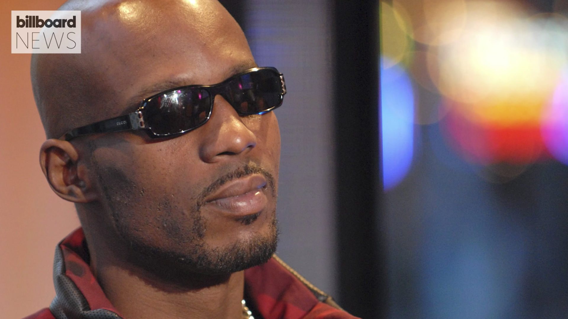 www.billboard.com: DMX, Iconic Ruff Ryders Rapper, Dies at 50