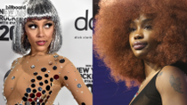 Doja Cat Teases 'Kiss Me More' Collab With SZA Coming Friday | Billboard News
