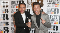 Louis Tomlinson Trolls Liam Payne For Ignoring His Phone Calls | Billboard News