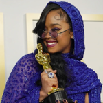 H.E.R., Jon Batiste and All the Record-Setters From the 2021 Oscars
