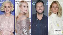 Resorts World Las Vegas Teases Star-Studded Music Lineup in Trippy New Promo | Billboard News