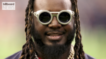 T-Pain Takes Down 'Call of Duty' Players After They Yell Racial Slurs | Billboard News