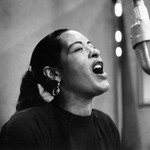 How Billie Holiday's Estate Has Led 'An Afterlife of Tragedy'