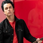 Billie Joe Armstrong's Coffee Company Released a Limited Edition Green Day Vinyl