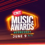 Here Are All the 2021 CMT Music Awards Winners (Updating Live) thumbnail