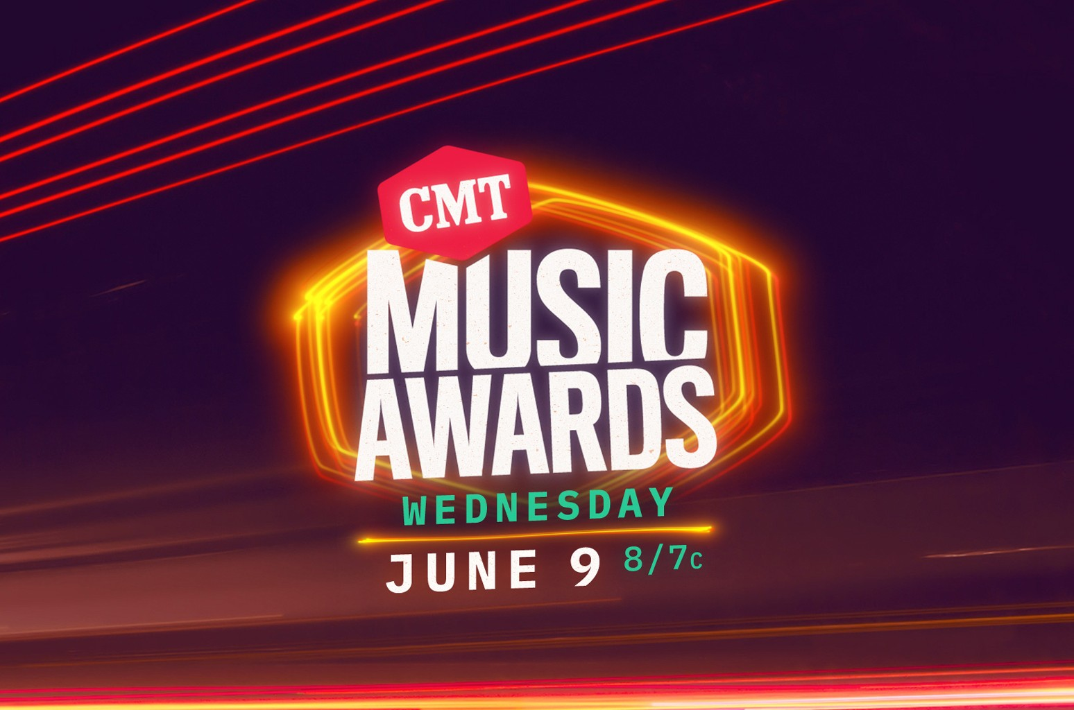 CMT Awards 2021