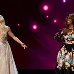 6 Can't-Miss Moments From the 2021 ACM Awards thumbnail