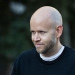 The Good and Bad of Spotify's Q2 2021 Earnings: Analysis thumbnail