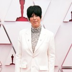 Diane Warren Posts Message of Gratitude After Another Oscar Loss