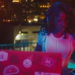 WATCH: DJs Brittany Sky and Jasmine Solano Go Head-to-Head in 'Mash Up the Charts' Week Three