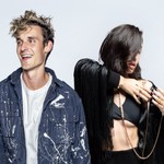 First Spin: The Week's Best New Dance Tracks From Griz & Elohim, Pleasure State, Rain Man & More thumbnail