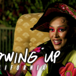 Doja Cat on 'Growing Up' in California, Her Embarrassing First Song & 'Unbelievable' Next Album