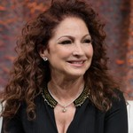 Gloria Estefan Joining Andy Garcia in 'Father of the Bride' Remake