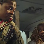 Gunna Discusses 'Call of Duty' Ad, 'Slime Language 2′ & Why 'Ski' Is an 'Everybody Song' thumbnail