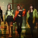 20 Questions With ITZY: K-Pop Group Breaks Down New Album 'Guess Who'