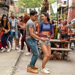 Lin Manuel-Miranda Paints an Inspiring Picture of NYC's Latin Culture for 'In the Heights' Trailer thumbnail