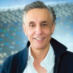 Inside Track: The Frontrunner to Helm WMG Latin; Azoff's Executive Search