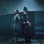 J Balvin & Khalid's 'Otra Noche Sin Ti' Debuts Top 10 on Hot Latin Songs Chart