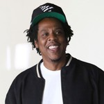 Jay-Z Talks Quarantine With Beyonce and the Kids, Puma Campaign and BLM in New Interview
