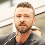 Justin Timberlake Fights Oil Pipeline in His Memphis Hometown for Earth Day thumbnail