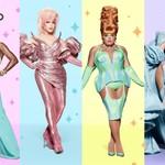Here Is Who Won 'RuPaul's Drag Race' Season 13