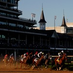 How to Watch the 2021 Kentucky Derby