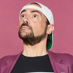 Kevin Smith Brings Mooby's Pop-Up to Struggling Venues