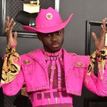 Lil Nas X Dances to 'Montero' After Saying He Failed His Driving Test
