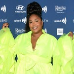 What's Your Favorite Lizzo Song? Vote!