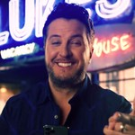 Luke Bryan Jokes About the NSFW Secret to His Marriage thumbnail