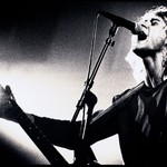 Forget AI Kurt Cobain: What's Your Favorite Actual Nirvana Hit? thumbnail