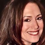 UMG Names Capitol Studios Vet Paula Salvatore to New National Role