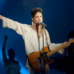 Primary Wave Quietly Amasses Largest Single Interest in Prince's Estate thumbnail