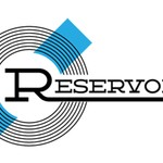 Reservoir Releases Financial Statements Ahead of Becoming Publicly Traded