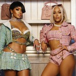 It's Another Huge Year for All-Female Collabs, Thanks to Doja Cat, Saweetie & More