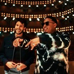 Sebastian Yatra & Myke Towers Lead Latin Airplay Charts With 'Pareja del Ano' thumbnail
