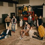 Seventeen's 'Your Choice' Arrives at No. 1 on Billboard's Top Album Sales Chart thumbnail
