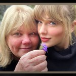 Taylor Swift Shares Rare Photos With Mom Andrea in 'The Best Day' Lyric Video: Watch