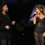 The Weeknd Drops 'Save Your Tears' Remix With Ariana Grande: Stream It Now