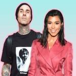 Kourtney Kardashian Shows Off a Romantic Birthday Gift From Travis Barker thumbnail