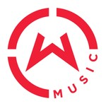 Wasserman Music Acquires Paradigm's North American Live Music Roster