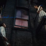 Steven Spielberg's 'West Side Story' Teaser Includes First Listen of 'Somewhere' thumbnail