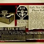 How Vinyl Got Its Groove Back: Its Dominance, Decline & Comeback