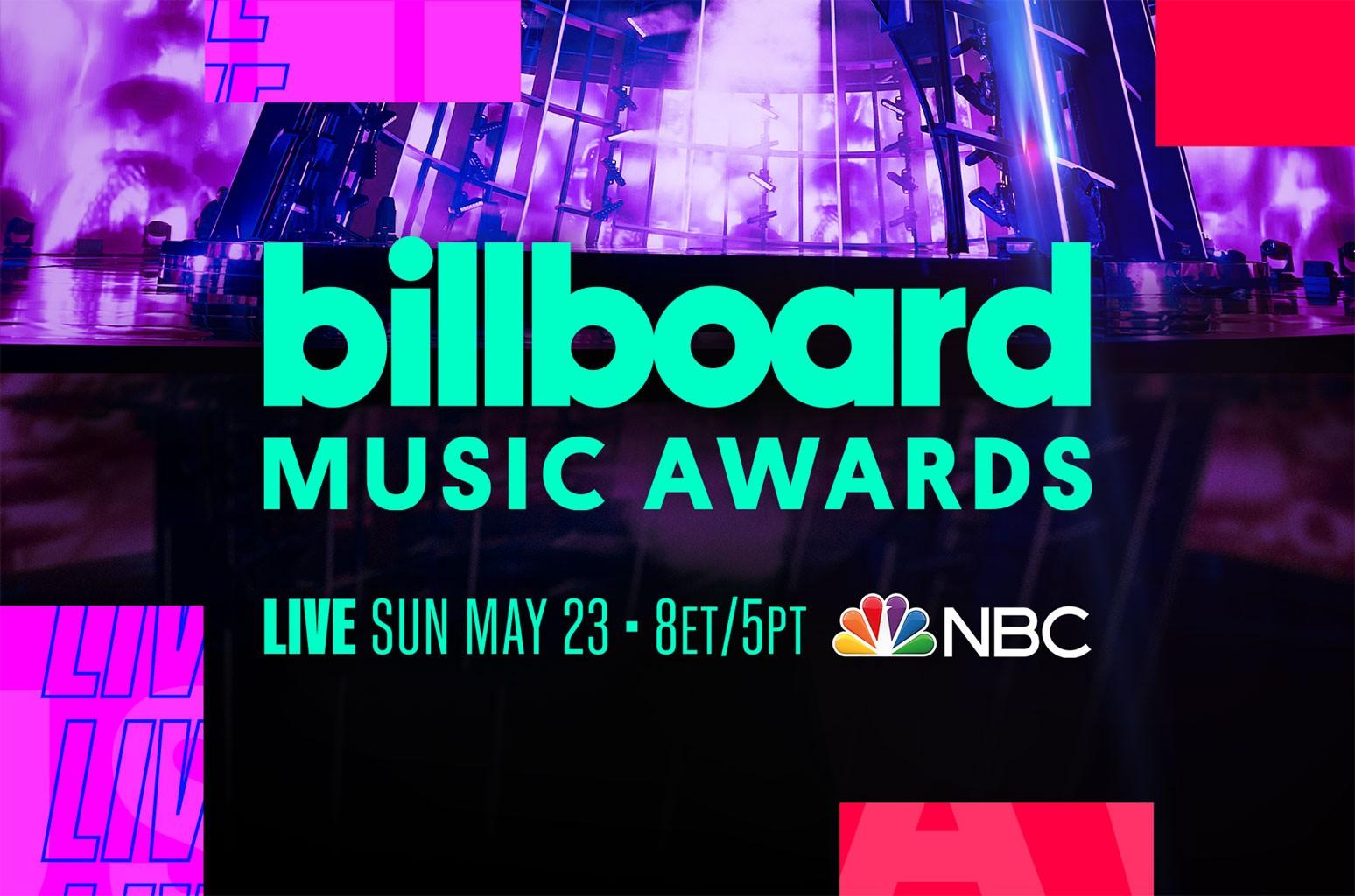 Fan Voting in Two Billboard Music Award Categories Is Now Open - Billboard